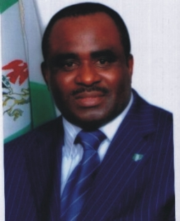 NAFDAC: Emergence of Four New Units Strengthens Fight Against Fake Drugs