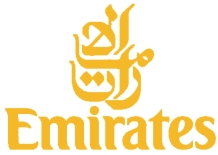 Emirates – A Flight of Fortune