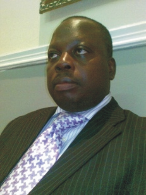 Olubayo Abiodun Named Managing Editor, AFRICA TELECOM & IT