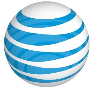 AT&T to Conduct 5G Tests in U.S.