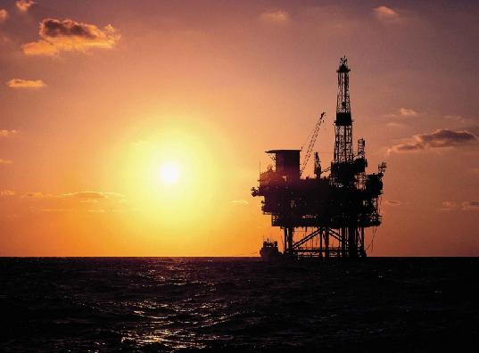 Africa Offshore Oil Development Attracts U.S. Grant