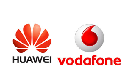 Huawei, Vodafone Complete World's First 2 Tbit/s WDM Field Trial