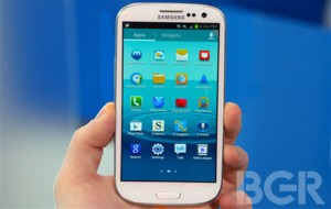 Samsung Galaxy S111 Mini