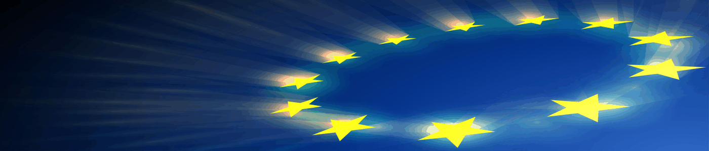 PwC : EU Referendum Could Affect Insurer Regulation