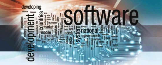 UN Report: Local Software Can Spur Development in Africa