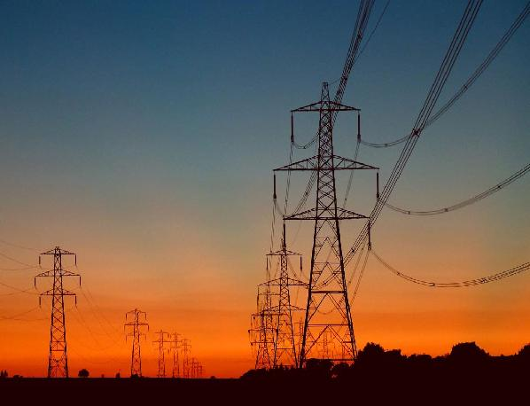 Nigeria Power Council Adopts Sustainable Energy Agenda