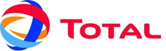 TOTAL Reiterates Commitment to Providing Clean Energy