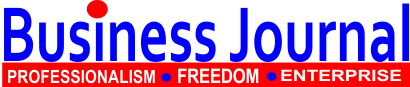 Business-Journal-logo 2