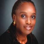 Mrs. Omobola Johnson