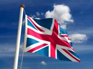 UK Mobile Payments Platform Registers 1m Users, £6.5m Transaction