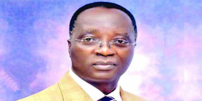 Commissioner-for-Insurance-Mr-Fola-Daniel