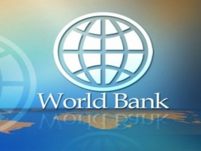 Nigeria Seeking $11bn World Bank Loan