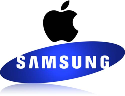 Samsung, Apple Push Healthcare Market to $3bn by 2019