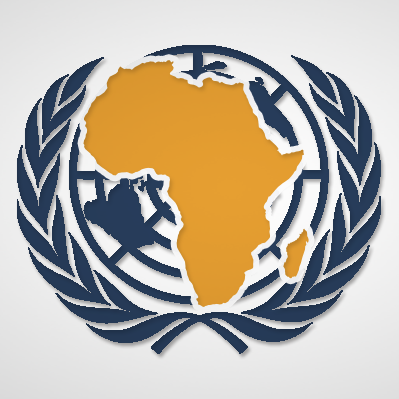 Global Leaders Commit $8bn in Major Development Initiative for Horn of Africa