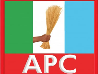 APC Plans Mass Re-engineering of Federal System