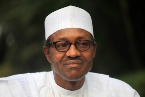 'Buhari Administration is Pro-Private Business'