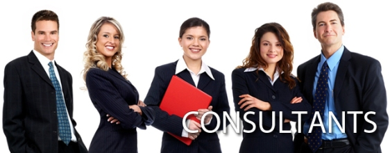 Do You Really Need a Consultant?