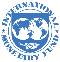 IMF Cuts Global Growth Forecast over BREXIT