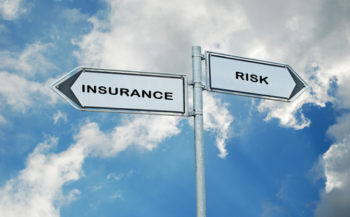 Mutual Benefits Assurance, PZ Partner on Product Insurance
