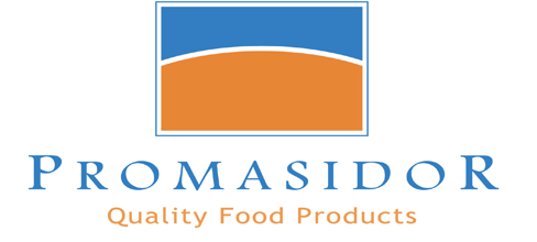 Promasidor Nigeria Named Best Corporate Social Responsibility Company 2014