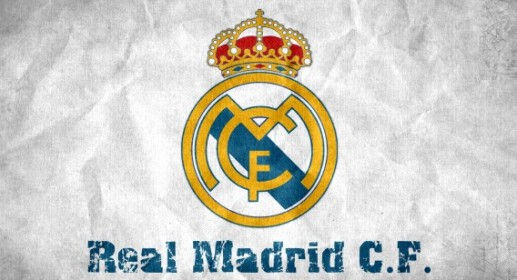 Real Madrid tops Football Rich List for 10th Straight Year