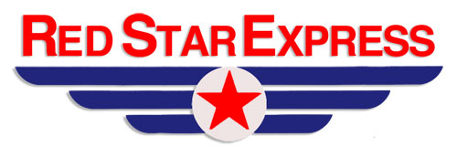 Image result for Red Star Express PLC