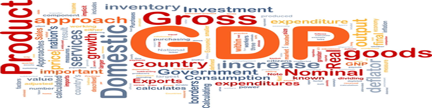 Nigeria's GDP Projected on 7% in Coming Decade