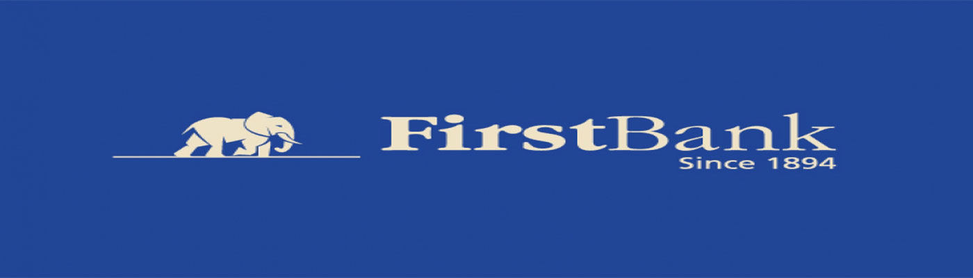 First Bank May Sack 2,740 over Branch Downsizing