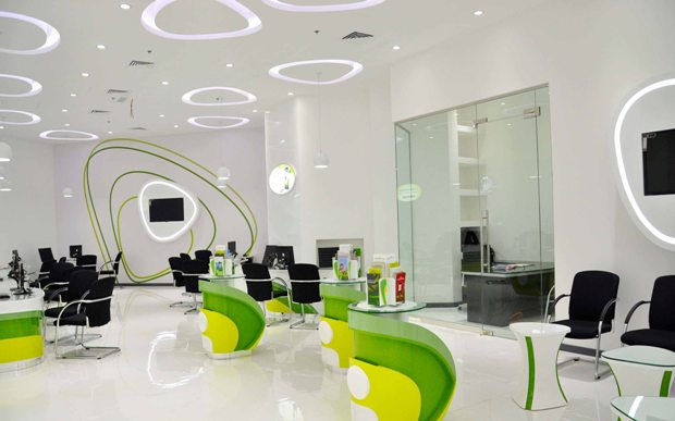 Breaking News: Etisalat Now Open for Foreign Investment