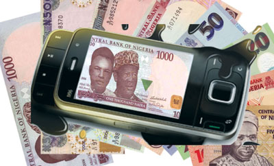 Banks, Telcos Disagreement Hindering Mobile Money Services
