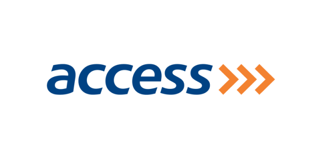 Access Bank Donates N10m to UNICEF on Charity Shield Polo
