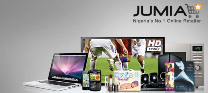The Rise of $1bn e-Commerce Industry in Nigeria