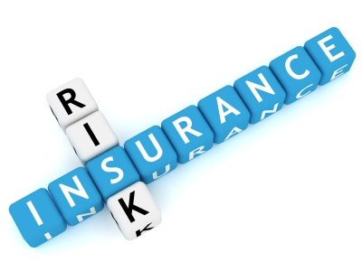 'Insurance Firms Will Not Sack Workers'