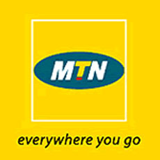 MTN Will Not Pay N1.O4O Tr NCC Fine
