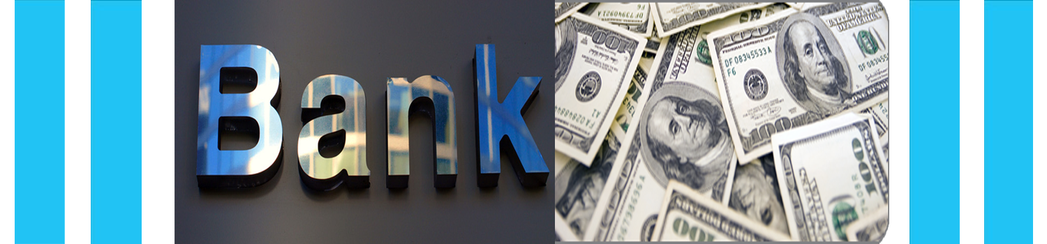 U.S. Banks Plan $16.6bn Digital Transformation in 2015