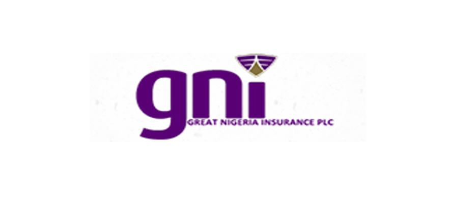 Great Nigeria Insurance: 'Nigerians Should Adopt Insurance as Culture'