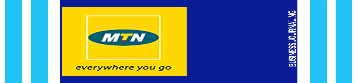 MTN Nigeria to Go Public in 2016