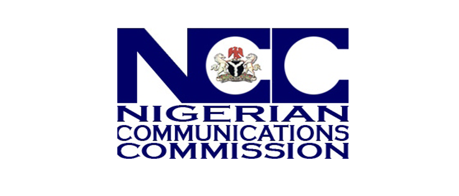 NCC Hosts 1st Forum on Emerging Telecoms Technologies Research, Innovation