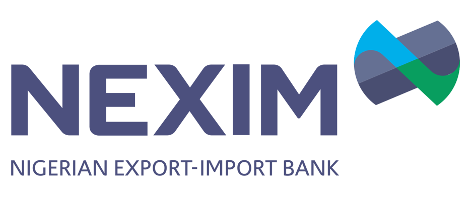 NEXIM Bank Partners Bauchi State on Non-oil Export
