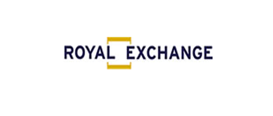 Royal Exchange Reports N1O.7bn Premium Income in 2O15