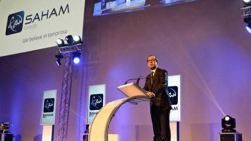 Moroccan Insurer, SAHAM, Acquires Continental Reinsurance Plc