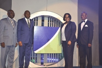 Fidelity Bank: Reaffirming Brand Promise Through Rebranding