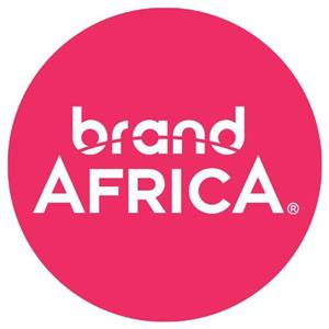 Brand Africa to Unveil Africa's Top 100 Brands on Oct 22