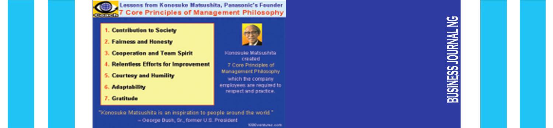 Still on Entrepreneurship!