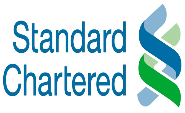 Standard Chartered Bank Result Slumps 85% in 2015