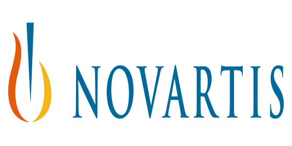 Novartis Expands Partnership for New Anti-Malaria Solution