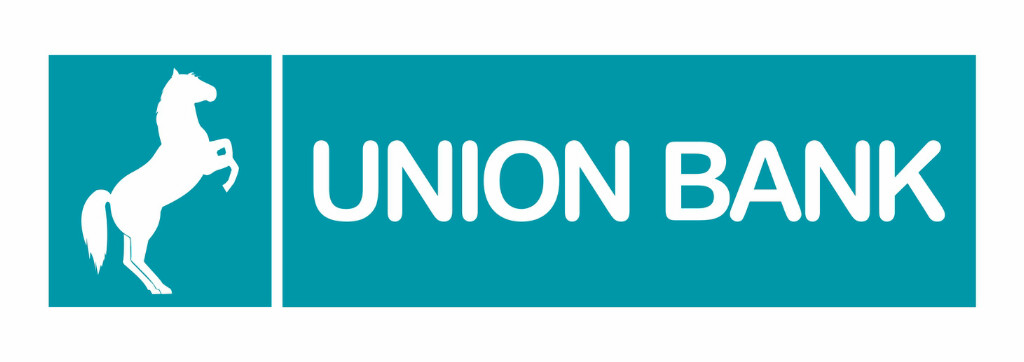 Union Bank Sets Up Mini Branch at Lagos Trade Fair