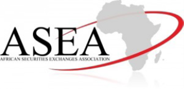 African Securities Exchanges Association Confab Reflects Strength of Continent's Capital Markets