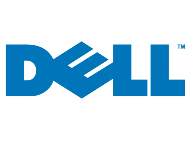 Dell Reinvents Endpoint Security Portfolio with Secureworks, CrowdStrike