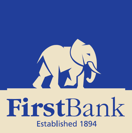 First Bank Suffers 82% Drop in Profit, To Sack 1, OOO Staff
